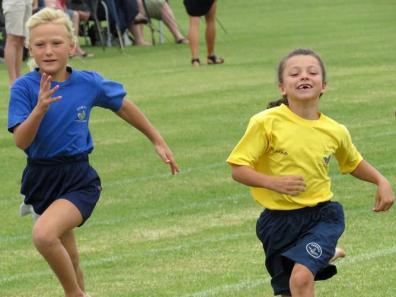 Prep-Inter-House-Athletics(112)