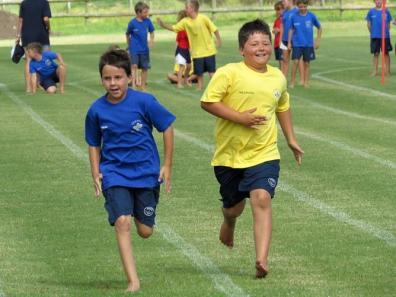 Prep-Inter-House-Athletics(134)