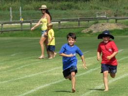 Prep-Inter-House-Athletics(143)
