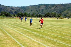 Prep-Inter-House-Athletics(28)