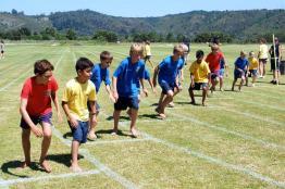 Prep-Inter-House-Athletics(85)