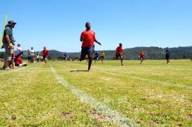 Prep-Inter-House-Athletics(93)