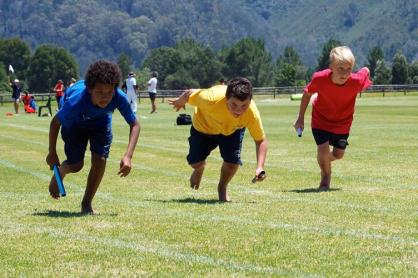 Prep-Inter-House-Athletics(97)