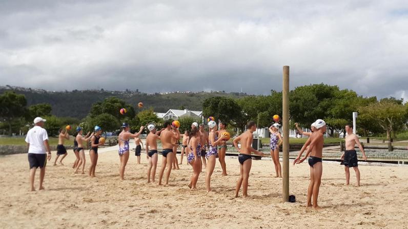 Water-Polo-fun-training (6) (Copy)