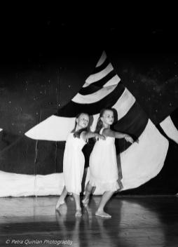 Circus-of-Dreams-2015 (38)