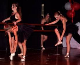 Circus-of-Dreams-2015_AV (5)