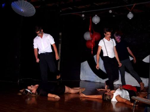 Circus-of-Dreams-2015_AV (7)