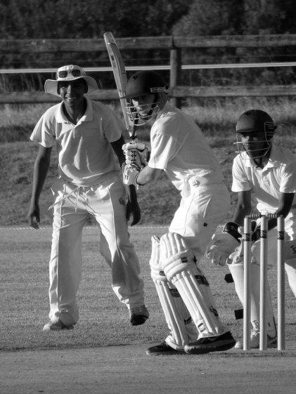 Cricket-1st-Team-MV (1)