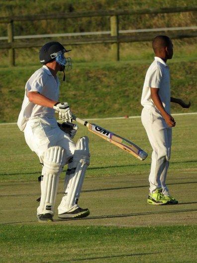 Cricket-1st-Team-MV (10)