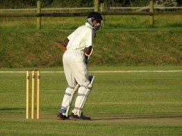 Cricket-1st-Team-MV (17)