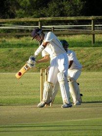 Cricket-1st-Team-MV (2)