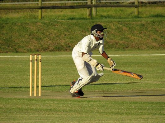 Cricket-1st-Team-MV (20)