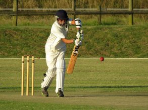 Cricket-1st-Team-MV (23)