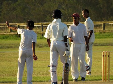 Cricket-1st-Team-MV (26)