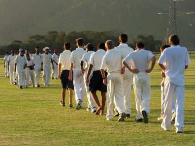 Cricket-1st-Team-MV (27)