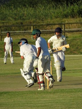 Cricket-1st-Team-MV (7)