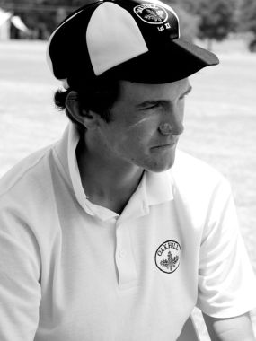 Cricket-1st-Team_MM (18)