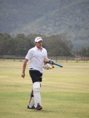Cricket-1st-Team_MM (20)