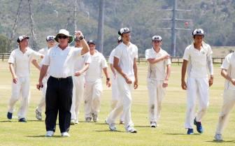Cricket-1st-Team_MM (21)