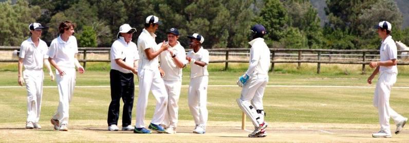 Cricket-1st-Team_MM (25)
