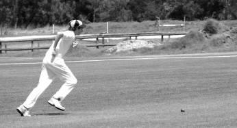 Cricket-1st-Team_MM (34)
