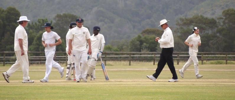 Cricket-1st-Team_MM (36)