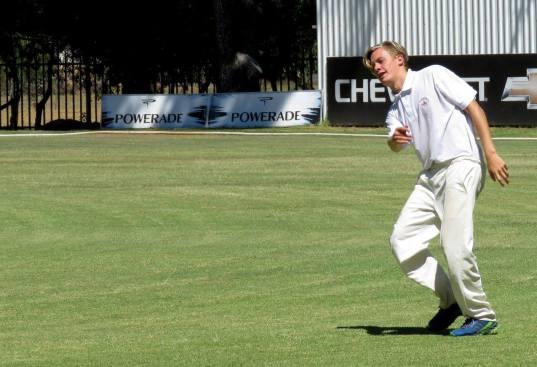 Cricket-1st-Team_MM (37)