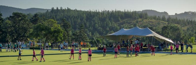Knysna-Hockey-Club-Summer-League (1) (Copy)