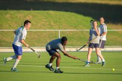Knysna-Hockey-Club-Summer-League (14) (Copy)
