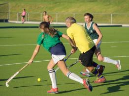 Knysna-Hockey-Club-Summer-League (25) (Copy)