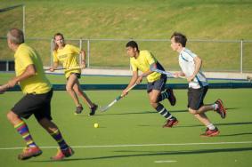 Knysna-Hockey-Club-Summer-League (30) (Copy)