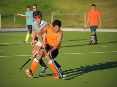 Knysna-Hockey-Club-Summer-League (33) (Copy)