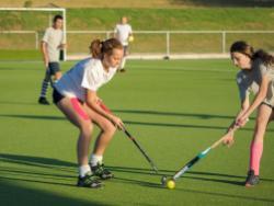 Knysna-Hockey-Club-Summer-League (39) (Copy)