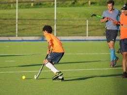 Knysna-Hockey-Club-Summer-League (7) (Copy)