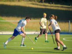 Knysna-Hockey-Club-Summer-League (9) (Copy)