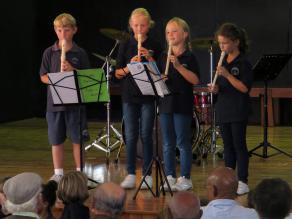 Lunch-Hour-Concert-2015 (8) (Copy)