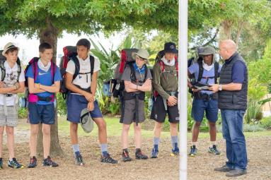 Odyssey2015-Group3 (13)