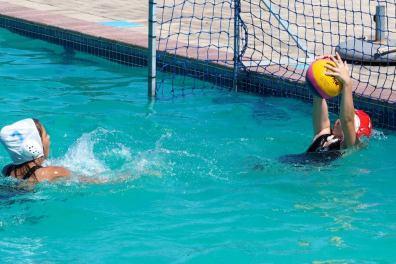 Water-Polo-vs-Glenwood-2015 (15)