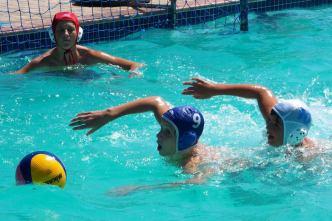 Water-Polo-vs-Glenwood-2015 (19)