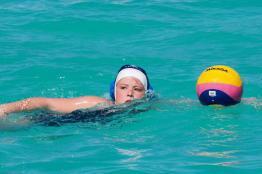 Water-Polo-vs-Glenwood-2015 (7)