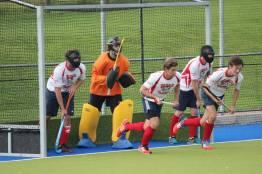 Old-Oaks-Knysna-Hockey-Club-2014-04 (3)