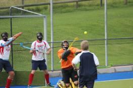 Old-Oaks-Knysna-Hockey-Club-2014-04 (4)