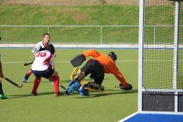 Old-Oaks-Knysna-Hockey-Club-2014-04 (6)