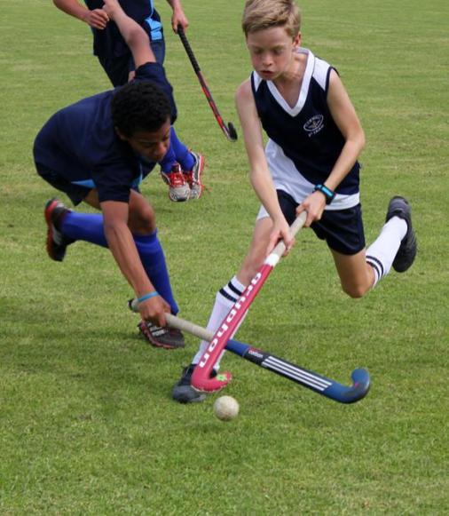 U13-Boys-Backward-Point-Hockey-Fest (17) (Copy)