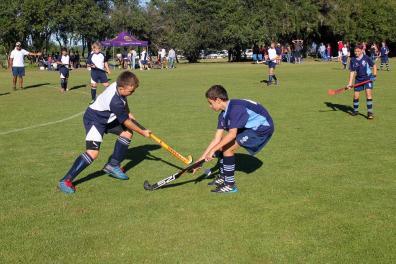 U13-Boys-Backward-Point-Hockey-Fest (18) (Copy)
