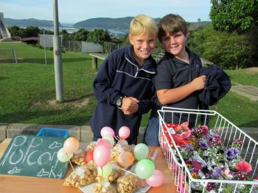 FP-Mothers-Day-Market (2)