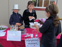 FP-Mothers-Day-Market (25)