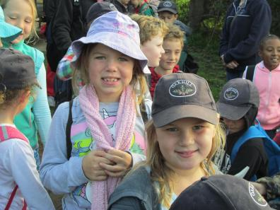 Grade-2-Featherbed-Outing (16)