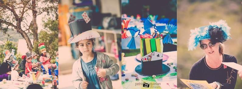 Mad-Hatters-Tea-Party (14) (Copy)