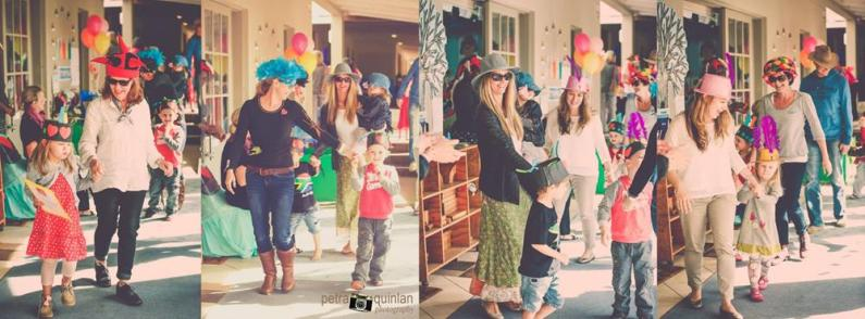 Mad-Hatters-Tea-Party (28) (Copy)